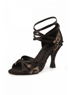 Sandale danse de salon - BR190