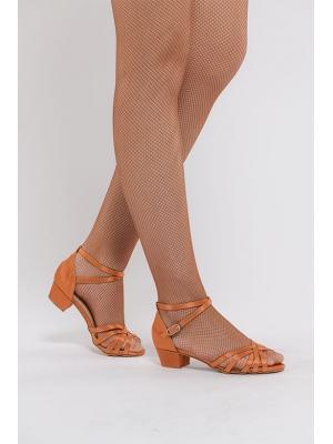 Sandale danse de salon - alba