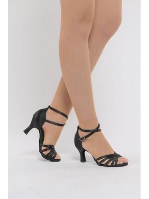 Sandale danse de salon - luccia