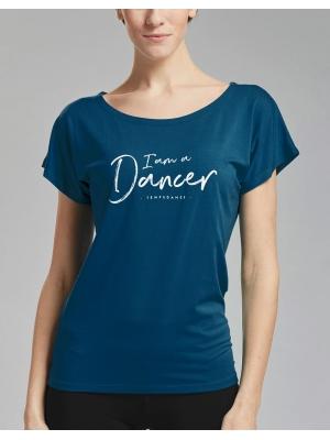 T-shirt - DUCK 8842