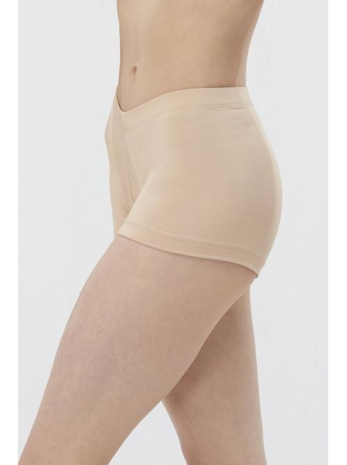 sous-vêtement short - andesite