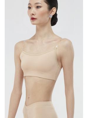Sous-vêtement brassière - Alias
