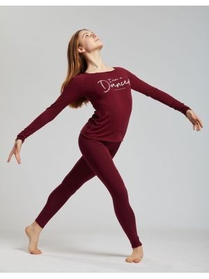 Legging/Collant de danse - VIXUM