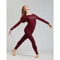 Legging/Collant de danse - VIXUM