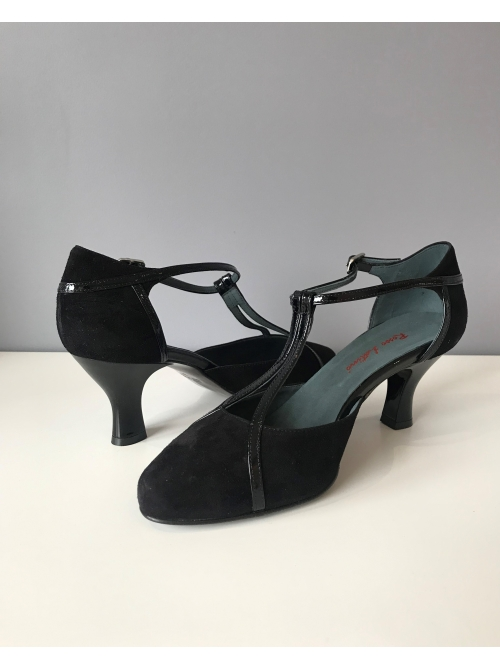 Sandale danse de salon - BL11
