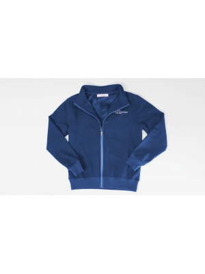 VESTE studio jacket
