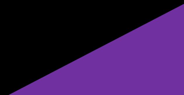 Noir et Violet